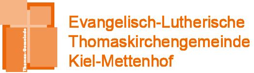 Kindergarten Mettenhof